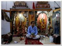Digambara Jain Temple-0007
