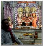 Digambara Jain Temple-0008