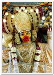 Digambara Jain Temple-0009