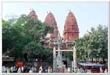 Digambara Jain Temple-0011