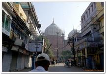 Jama Masjid-0001