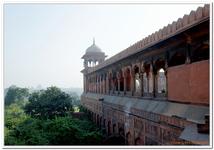 Jama Masjid-0004