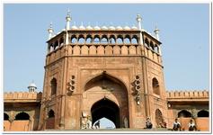 Jama Masjid-0006