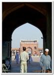 Jama Masjid-0008