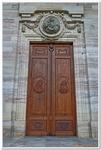 Cathédrale de St-Blasien-0003
