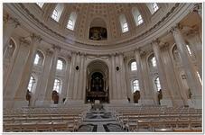 Cathédrale de St-Blasien-0004