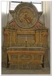 Cathédrale de St-Blasien-0005