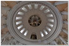 Cathédrale de St-Blasien-0011