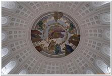 Cathédrale de St-Blasien-0012