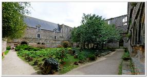 Abbaye de Beauport-0007