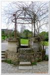 Abbaye de Beauport-0009