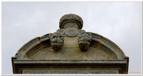 Abbaye de Beauport-0011