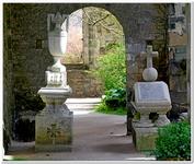 Abbaye de Beauport-0018