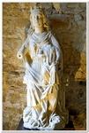 Abbaye de Beauport-0019
