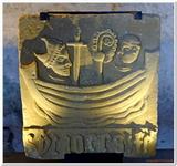 Abbaye de Beauport-0022