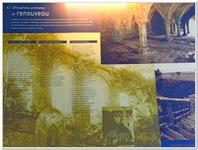 Abbaye de Beauport-0025