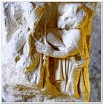 Abbaye de Beauport-0026