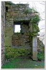 Abbaye de Beauport-0032