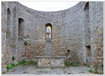 Cathédrale médiévale d'Alet-0004