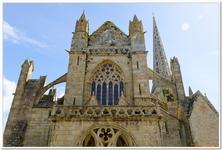 Cathédrale Saint-Tugdual-0007