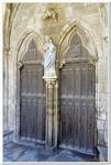 Cathédrale Saint-Tugdual-0009