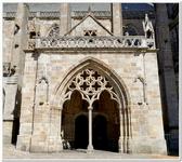 Cathédrale Saint-Tugdual-0010