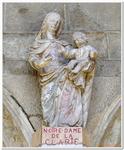 Cathédrale Saint-Tugdual-0016