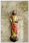 Cathédrale Saint-Tugdual-0023