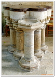 Cathédrale Saint-Tugdual-0025