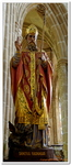Cathédrale Saint-Tugdual-0026