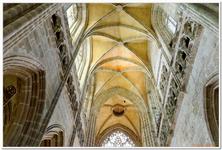 Cathédrale Saint-Tugdual-0028