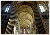 Cathédrale Saint-Tugdual-0031