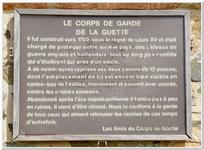 Côte à Dahouet-0016