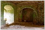 Château de Tonquédec-0076