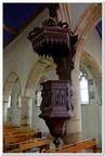 Eglise Sainte-Anne Trégastel-0012