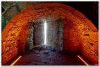 Fort La Latte-0098