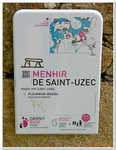 Menhir de Saint-Uzec-0001