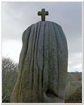 Menhir de Saint-Uzec-0004
