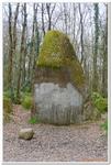 Menhir de Guihalon-0001