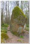 Menhir de Guihalon-0002