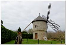 Le moulin de Crech-Olen-0005