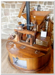 Le moulin de Crech-Olen-0006
