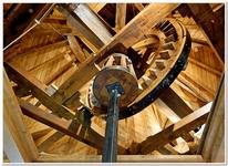 Le moulin de Crech-Olen-0007
