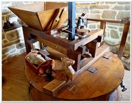 Le moulin de Crech-Olen-0013