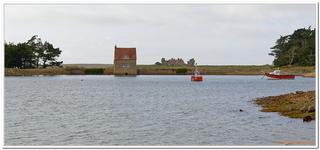 Moulin à marée de Buguélès-0001