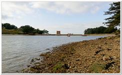 Moulin à marée de Buguélès-0002