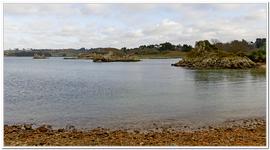 Moulin à marée de Buguélès-0005