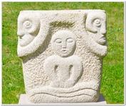 Temple de Lanleff-0002