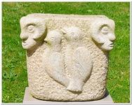 Temple de Lanleff-0003