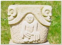 Temple de Lanleff-0005